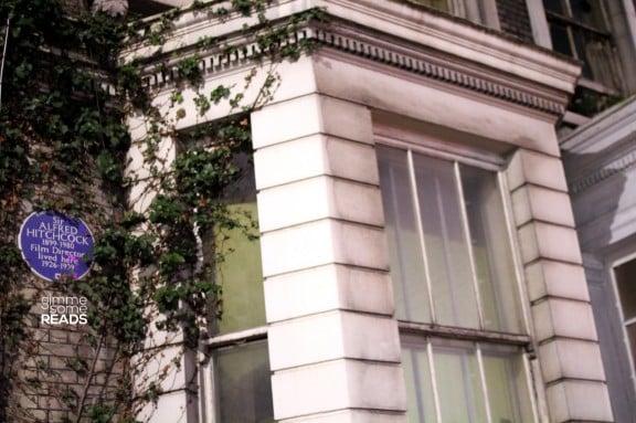 153 Cromwell Road, South Kensington, SW5 0TQ