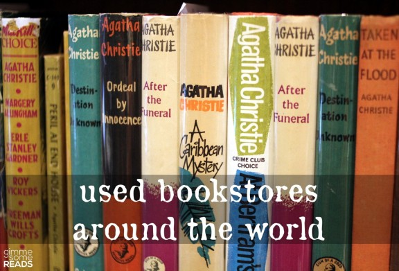 Harrington Books | London 2012