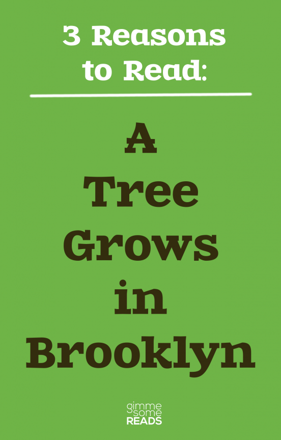 A tree grows in brooklyn quotes