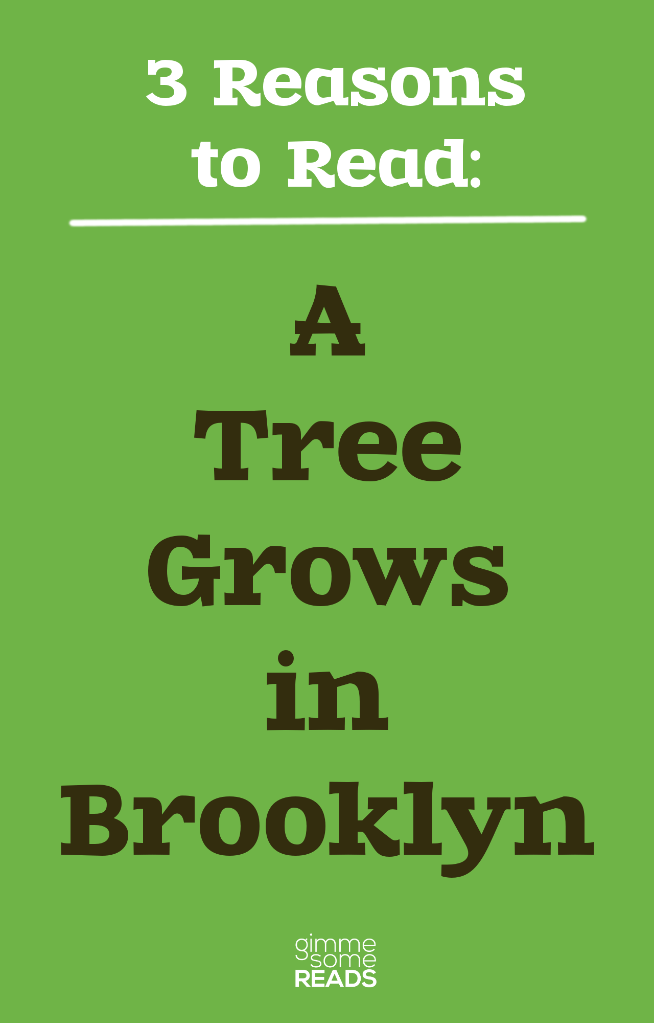 a tree grows in brooklyn essays A tree grows in brooklyn was betty smith's most popular work a playwright as  well as a novelist, she later adapted a tree grows in brooklyn for stage and.