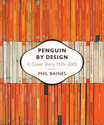 Penguin Book Cover Mugs ~ A penguin book gift guide gimmesomereads