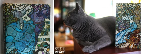 Till We Have Faces by CS Lewis | Gimme Some Reads