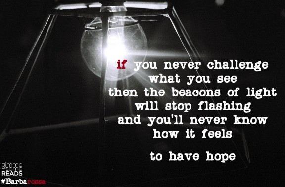 to have hope #Barbarossa #quote | gimmesomereads.com