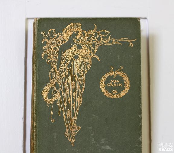 John Halifax Gentleman by Dinah Maria Craik | © 1898 J.M. Dent & Co.