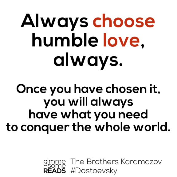 Image result for LOVE AND HUMBLE