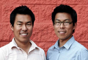 Jack & Holman Wang | Cozy Classics