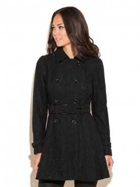 {My Imaginary Closet} Coat Round Up   www.gimmesomestyleblog.com #coats #winter