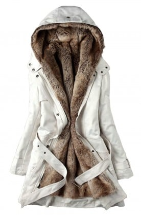 {My Imaginary Closet} Coat Round Up | www.gimmesomestyleblog.com #coats #winter