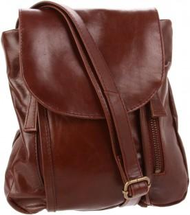 {Thankful Week} What to Wear-Casual | www.gimmesomestyleblog.com