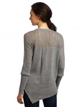 {Thankful Week} What to wear? | gimmesomestyleblog.com