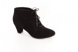 Kickin' it in Style: Boots Round-Up | www.gimmesomestyleblog.com