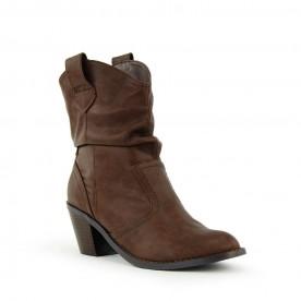 Kickin' it in Style: Boots Round-Up | gimmesomestyleblog.com