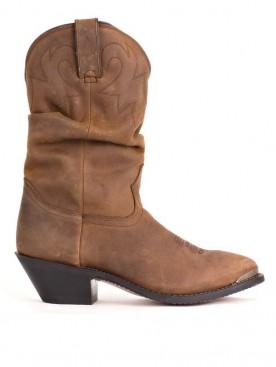 Kickin' it in Style {Boot Round-Up} | gimmesomestyleblog.com