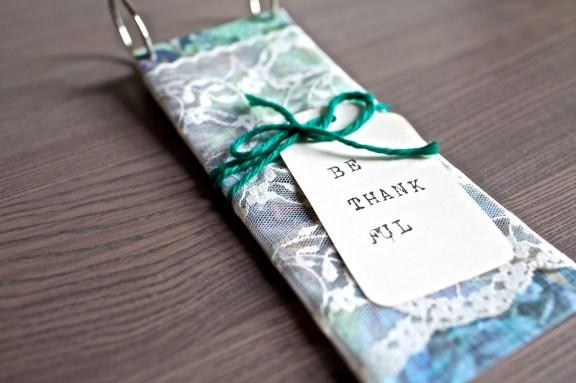 {Thankful Week} DIY Printable Calendar | gimmesomestyleblog.com