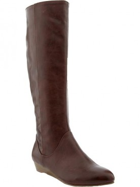 Kickin' it in Style: Boots Round Up | Gimmesomestyleblog.com