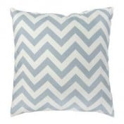 {Christmas Shopping} What to buy? | www.gimmesomestyleblog.com #pillows #shopping