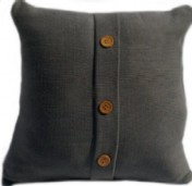 {Christmas Shopping} | www.gimmesomestyleblog.com #pillows #shopping #Christmas