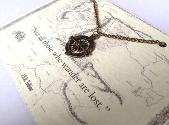 Hobbit Giveaway | www.gimmesomestyleblog.com