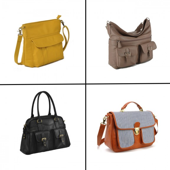 Jo Totes Giveaway! | www.gimmesomestyleblog.com #giveaway