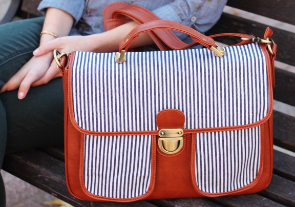 jo totes giveaway! {gimme some style} #giveaway