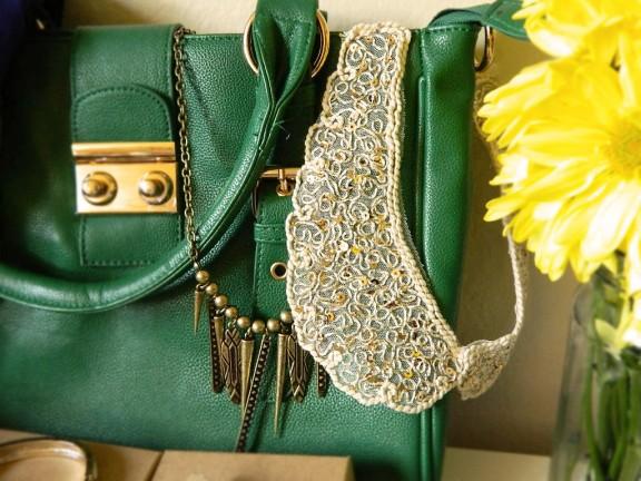 August Wrinkle Giveaway {Over $200.00 value!} www.gimmesomestyleblog.com