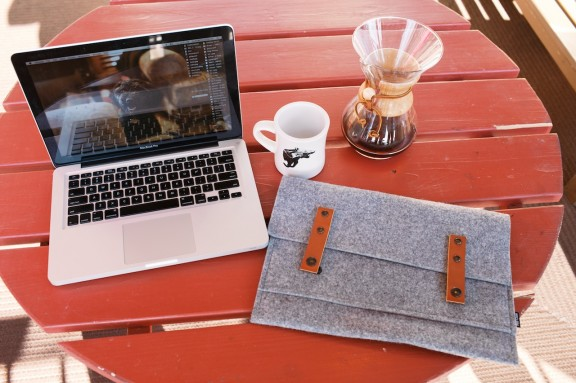 The Techie Giveaway! | www.gimmesomestyleblog.com #giveaway