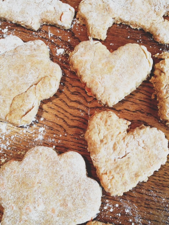 Valentine's Day | www.gimmesomestyleblog.com