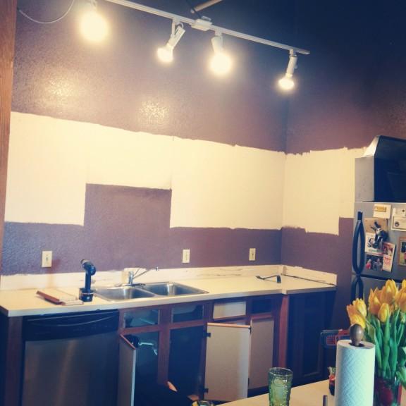 kitchenstagram! | www.gimmesomestyleblog.com