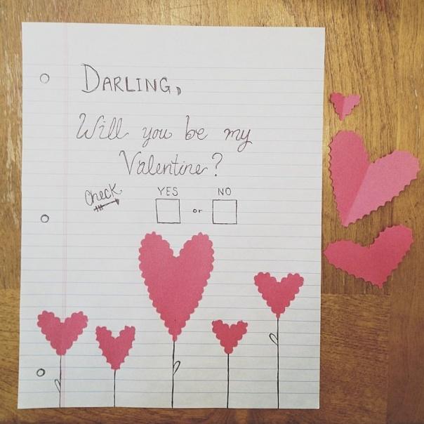 Valentines Day | www.gimmesomestyleblog.com