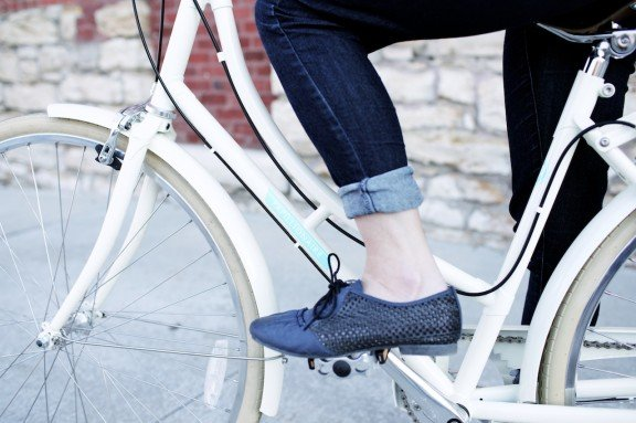 Papillionaire Bicycle Giveaway!   www.gimmesomestyleblog.com #giveaway