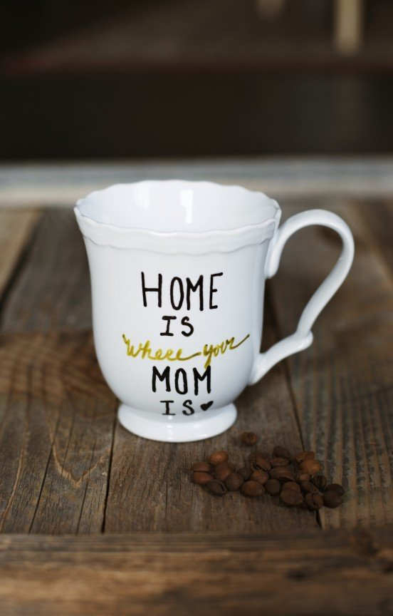 diy mother s day mug gimme some oven