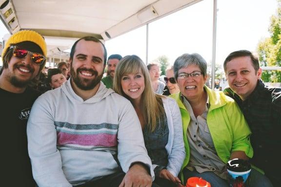 Mother's Day   www.gimmesomestyleblog.com