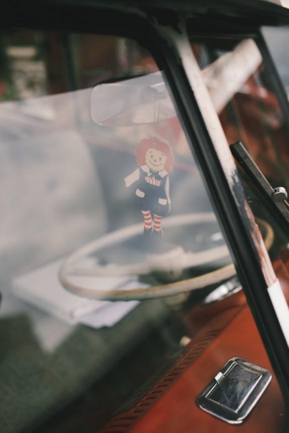 Volksweston 2013   www.gimmesomestyleblog.com #vw #volkswagen