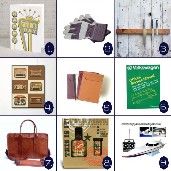 Father's Day Gift Ideas | www.gimmesomestyleblog.com #fathersday #giftideas #gifts #dad