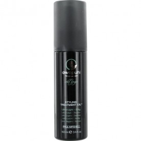 Favorite hair product for faster drying and softer hair! | www.gimmesomestyleblog.com #fridayfavorites #ff #hair #beauty