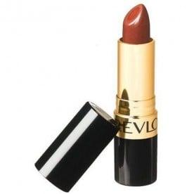 My go-to lip shade | www.gimmesomestyleblog.com #ff #fridayfavorites #lipstick #revlon