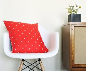 Adorable pillow | www.gimmesomestyleblog.com #pillow #ff #fridayfavorites