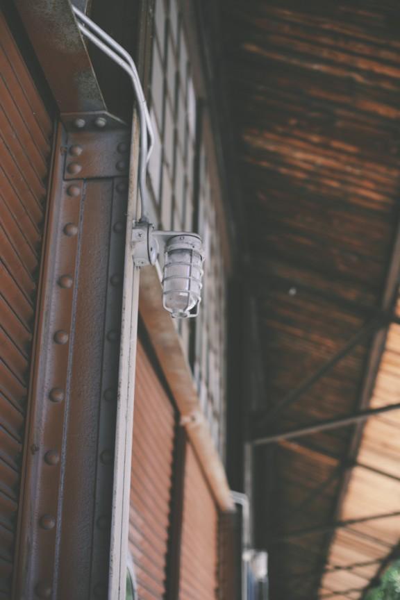 Portland, Oregon | www.gimmesomestyleblog.com