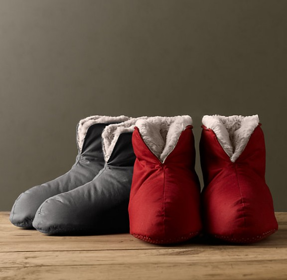 The Slippers That Will Change Your LIFE | gimmesomestyleblog.com